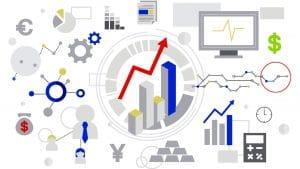 استراتژی دیجیتال مارکتینگ
